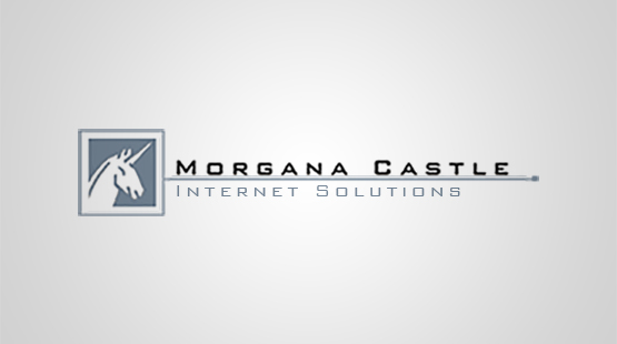 Morgana Castle